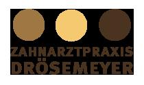 Zahnarztpraxis Drösemeyer
